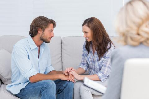Tips to help you choose a fertility clinic