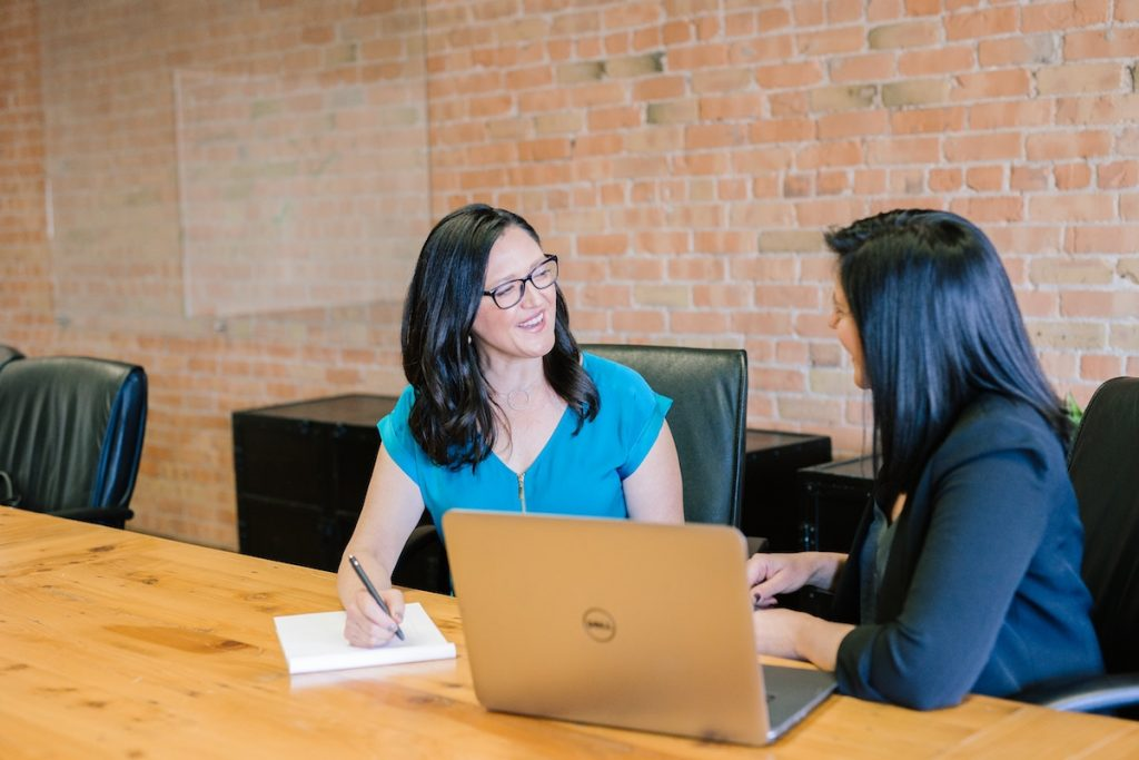 Questions before hiring an educational consultant